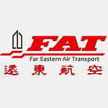 Far Eastern Air Transport.jpg