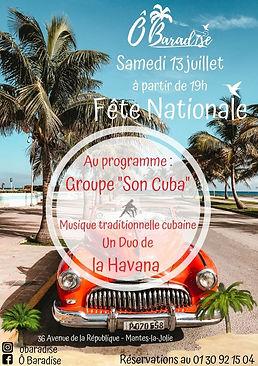 flyer cubaine.jpg