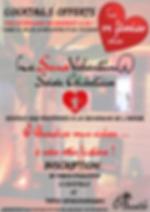 Copie_de_Soirée_Sans_Valentin(e).png