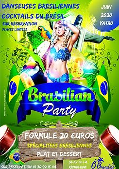 Flyers_soirée_brésilienne.png
