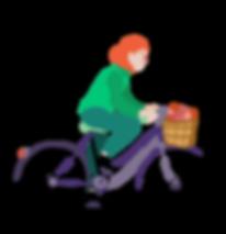 usuario-bici.png