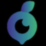 logo transparencia-05.png