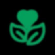 icono-cuidarme-verde.png