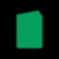 icono-capacitarme-verde.png