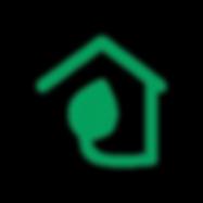 icono-ecohabitar-verde.png