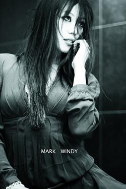 Mark Windy 0w50.jpg