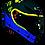 Thumbnail: CASCO AGV K-1 MUGELLO 2015