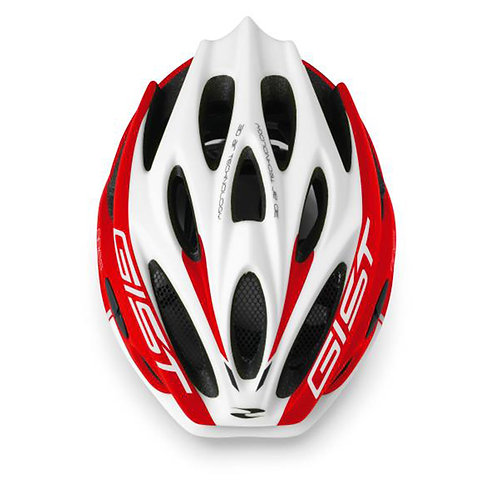 CASCO GIST ARES RED