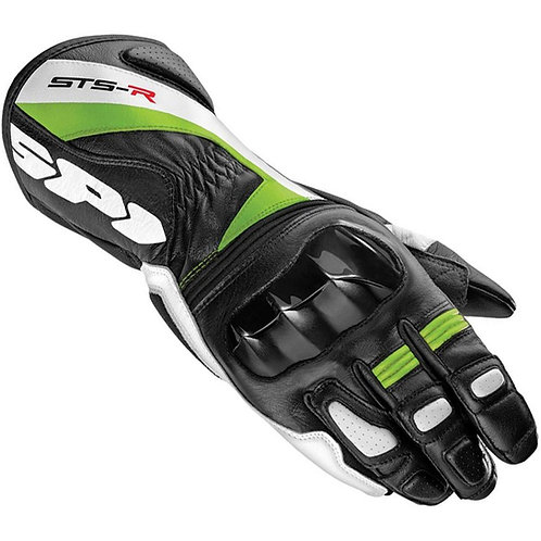 GUANTES SPIDI STS-R