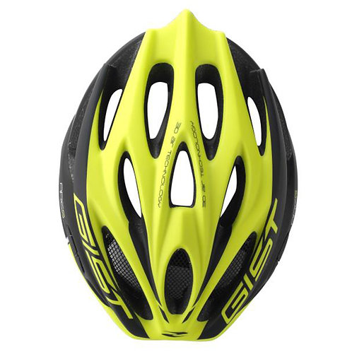 CASCO GIST ARES YELLOW