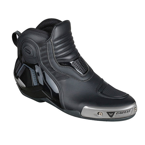 ZAPATOS DAINESE DYNO D1 PRO
