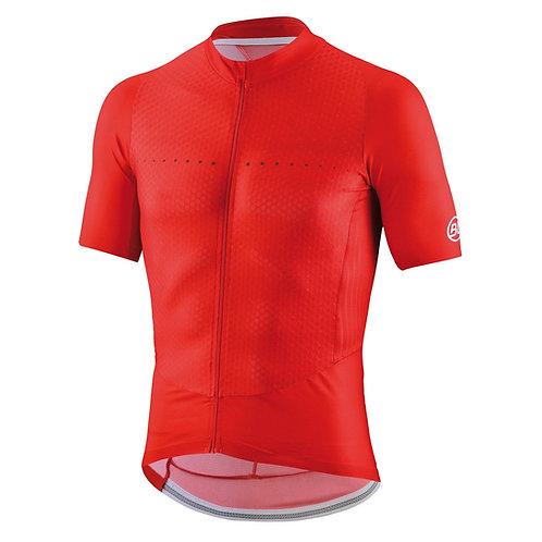 PLAYERA BICYCLE PORDOI XP RED