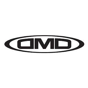 DMD-LOGO.jpg