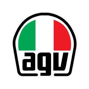 agv-logo.jpg