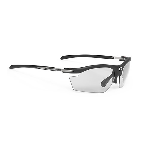 LENTE RUDY PROJECT RYDON MICA IMPACT 2 BLACK PHOTOCHROMIC