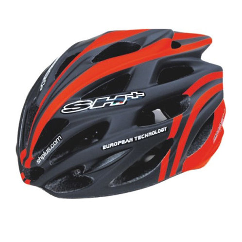 CASCO SH+ SHALBI S LINE  ORANGE