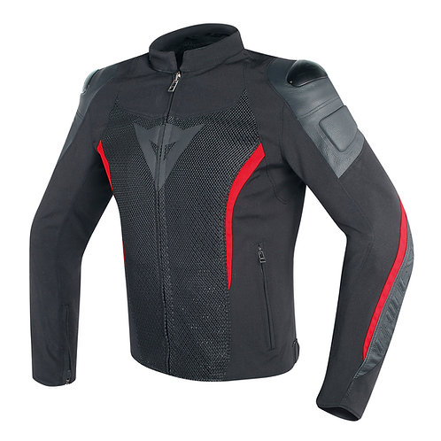 CHAMARRA DAINESE MIG LEATHER-TEX