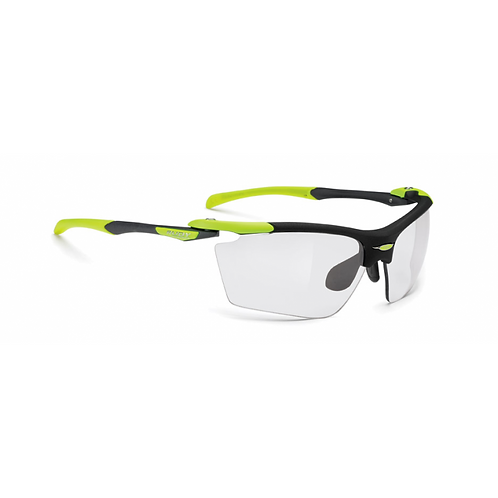 LENTE RUDY PROFLOW LIME FOTOCROMATICA