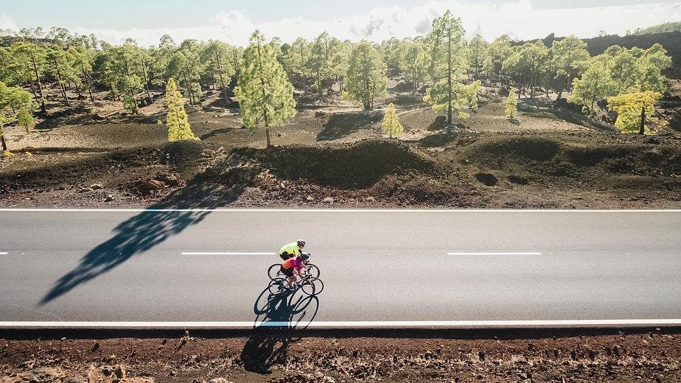 wix ciclismo.jpg