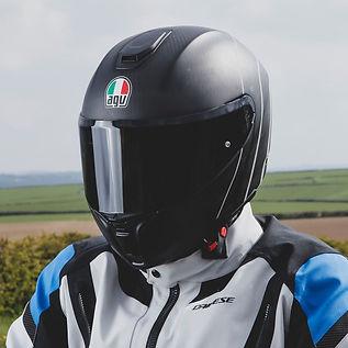 wix cascos.jpg