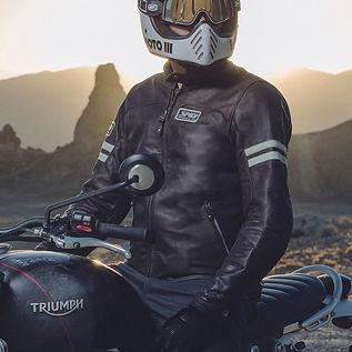 wix moto 15.jpg