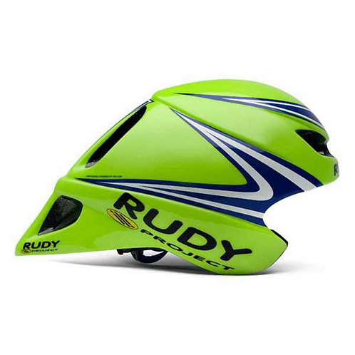 CASCO RUDY WINGSPAN UNISIZE LIME