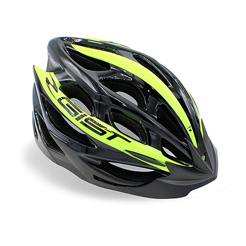 CASCO GIST FASTER YELLOW