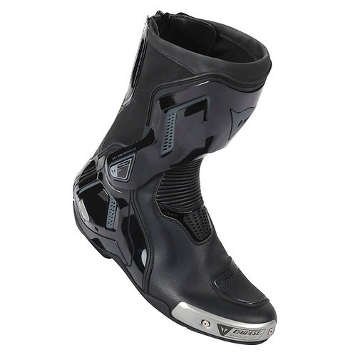 BOTAS DAINESE TORQUE D1 OUT AIR BLACK