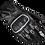Thumbnail: GUANTES SPIDI G-WARRIOR BLACK