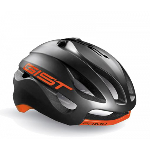 CASCO GIST PRIMO ORANGE
