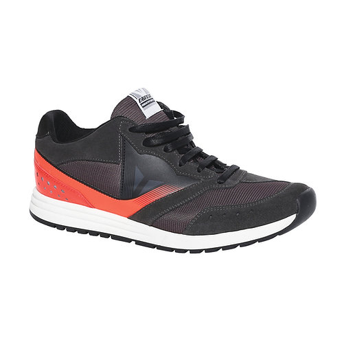 ZAPATOS DAINESE PADDOCK RED