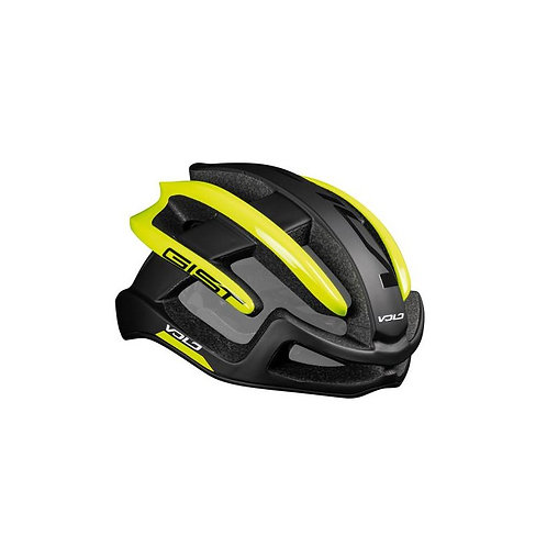 CASCO GIST VOLO YELLOW