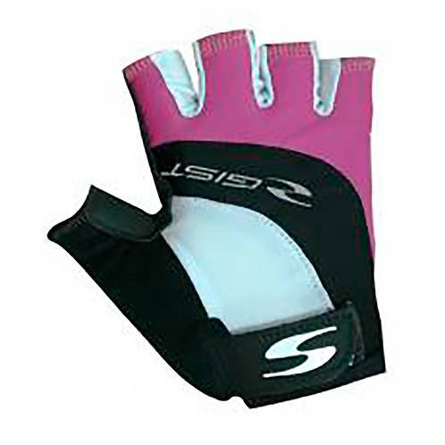 GUANTES GIST DONNA 5540 PINK