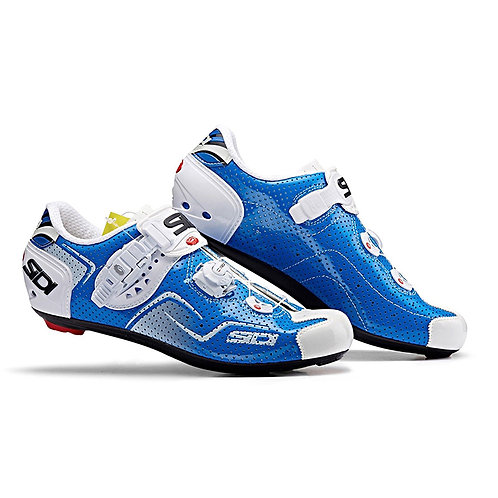 SIDI KAOS AIR BLUE WHITE