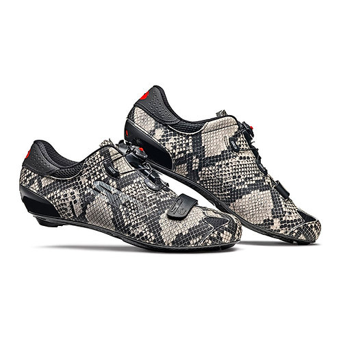 ZAPATOS SIDI SIXTY SNAKE LIMITED EDITION
