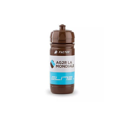 THERMO AG2R 550 mL