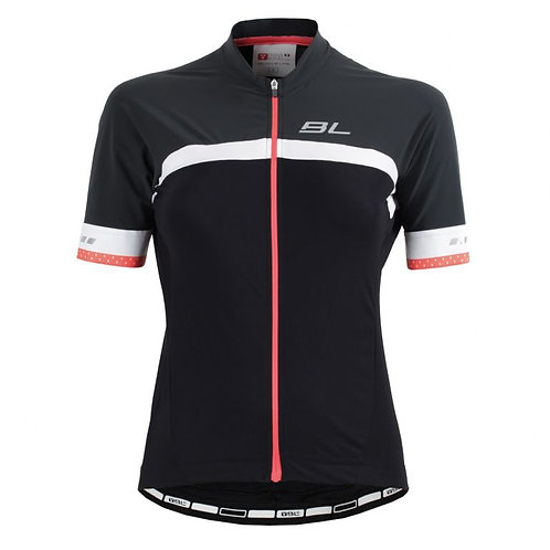 PLAYERA BICYCLE AELAIDE