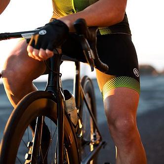wix bici 8.jpg