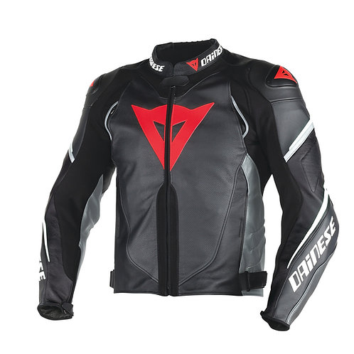 CHAMARRA DAINESE SUPER SPEED D1 LEATHER