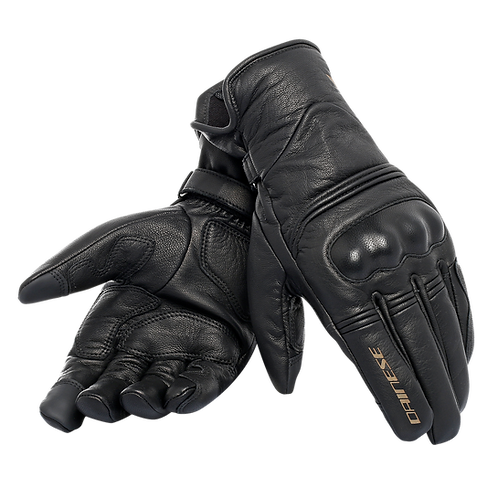 GUANTES DAINESE CORBIN D-DRY