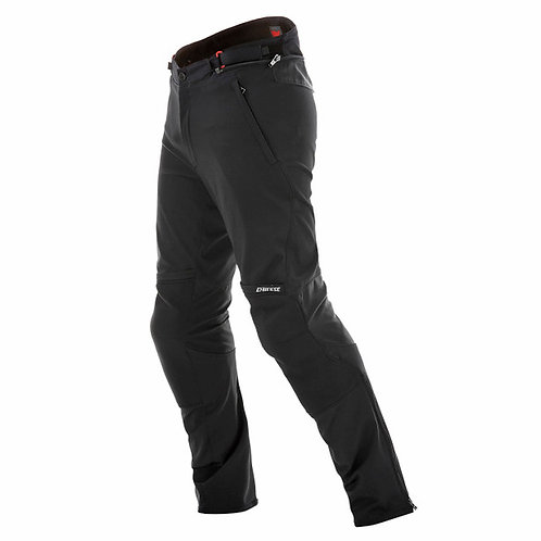 PANTALON DAINESE NEW DRAKE TEX