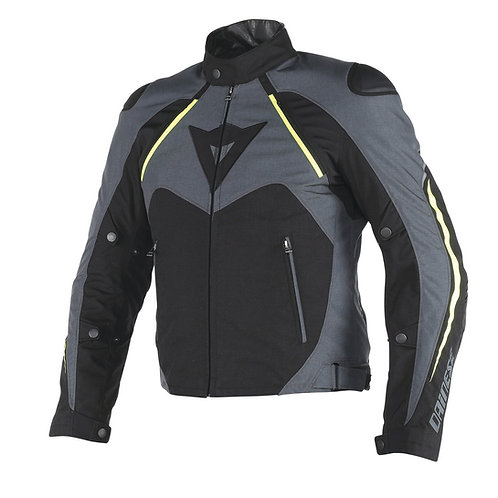 CHAMARRA DAINESE HAWKER D-DRY