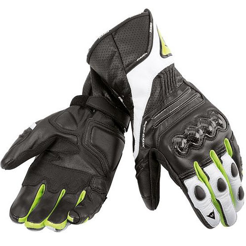 GUANTE DAINESE VR46 SPORT