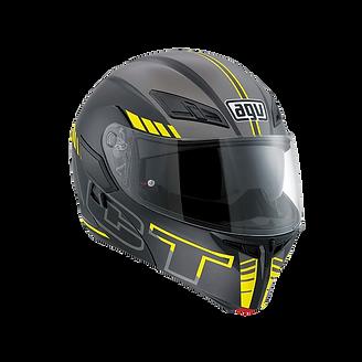 casco moto.webp
