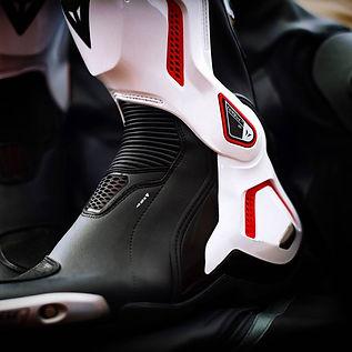 wix botas.jpg
