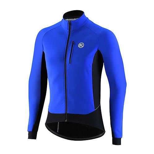 CHAMARRA BICYCLE SHIELDON BLUE