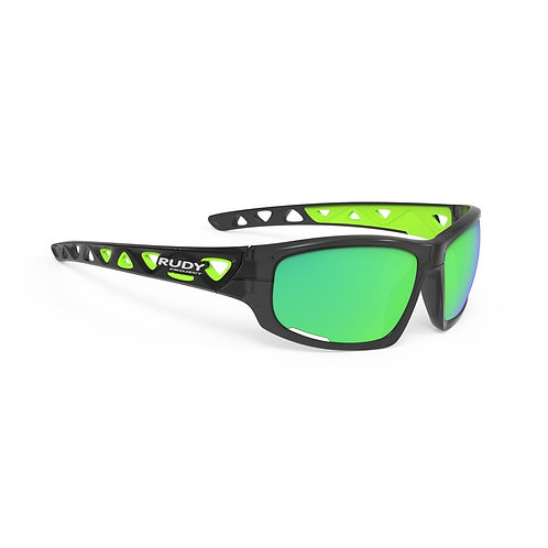 LENTES RUDY AIRGRIP CRYSTAL
