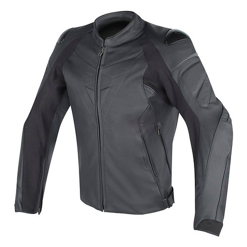CHAMARRA DAINESE FIGHTER LEATHER