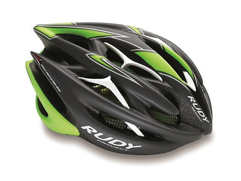 CASCO RUDY STEARLING GRAPHITE LIME