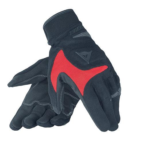 GUANTE DAINESE DESERT POON